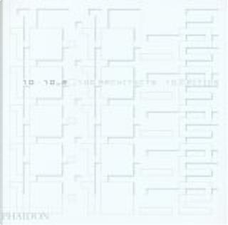 10x10_2 by Editors of Phaidon Press