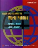 Essential Readings in World Politics by Jack Snyder, Karen A. Mingst