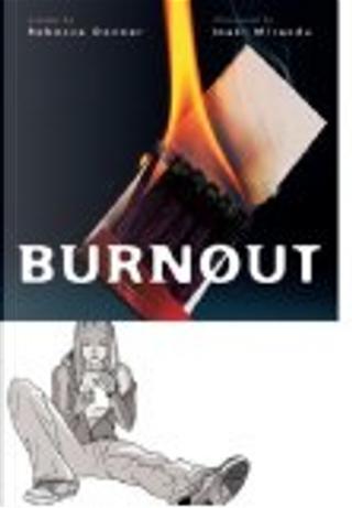 Burnout by Inaki Miranda, Rebecca Donner