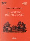 Il mistero del villaggio by John Ferguson