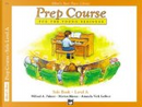 Alfred's Basic Piano Library by Lethco, Morton Manus, Willard Palmer