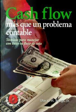 Cash Flow by David H. Bangs