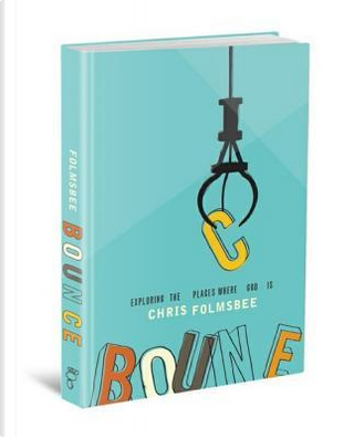 Bounce by Chris Folmsbee