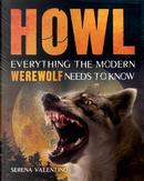 Howl by Serena Valentino