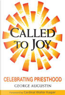 Called to Joy by George Augustin