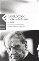 L'alito della libertà by Danilo Zolo