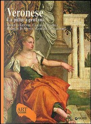 Veronese by Augusto Gentili