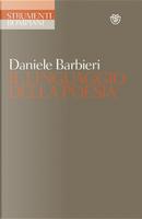 Il linguaggio della poesia by Daniele Barbieri