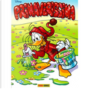 DisneySSIMO n. 90 by Annamaria Durante, Bruno Sarda, Carlo Panaro, Fabio Michelini, Gianfranco Cordara, Giorgio Pezzin, Margherita Carrer