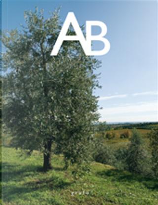 AB Atlante Bresciano n. 113, anno XXVIII, inverno 2012