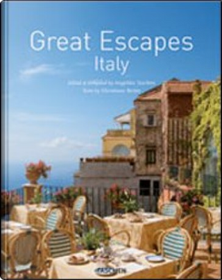 Great Escapes by Christiane Reiter