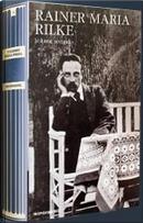 Poesie (1895-1908) - Volume secondo by Rainer Maria Rilke