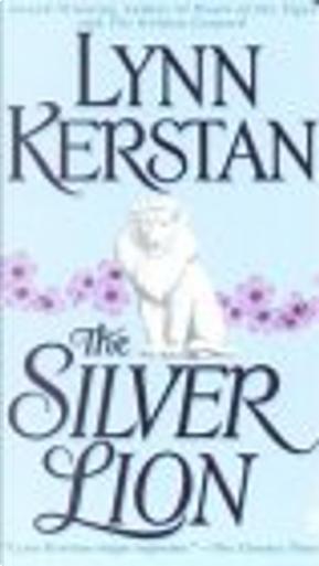 The Silver Lion by Lynn Kerstan