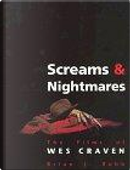 Screams and Nightmares by Brian Robb