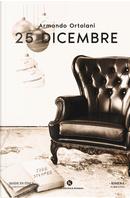 25 dicembre by Armando Ortolani