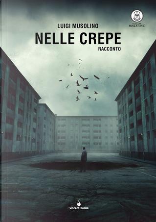 Nelle crepe by Luigi Musolino