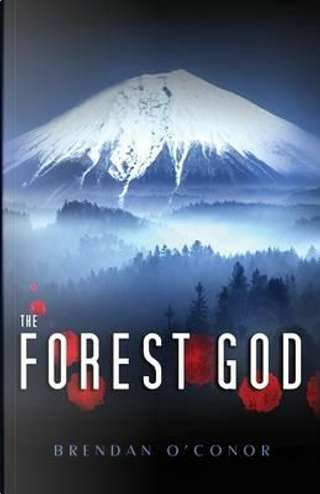 The Forest God by Brendan O'Conor