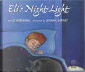 Eli's night-light by Liz Rosenberg