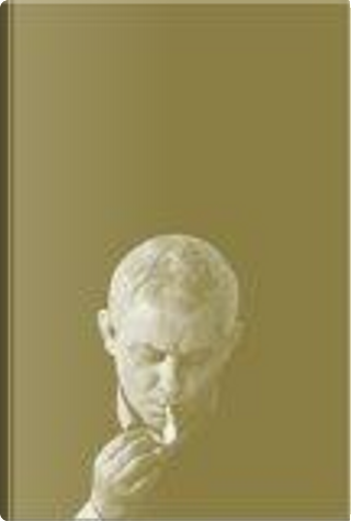 The Collected Poems 1956-1998 by Zbigniew Herbert