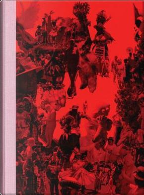 Ines Doujak/John Barker Loomshuttles, Warpaths, 2010-2018 /Anglais by Doujak Ines/Barker J