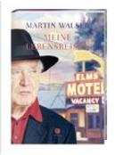 Meine Lebensreisen by Martin Walser