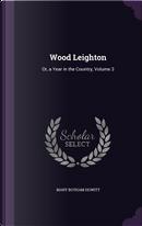 Wood Leighton by Mary Botham Howitt