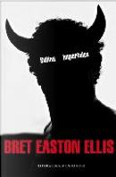 SUITES IMPERIALES by Bret Easton Ellis