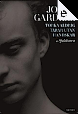 2. Sjukdomen by Jonas Gardell