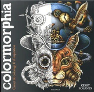 Colormorphia by