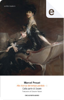 Dalla parte di Swann by Marcel Proust