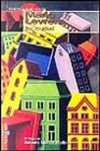 La ciudad by Mario Levrero