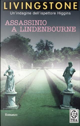 Assassinio a Lindenbourne by J. B. Livingstone