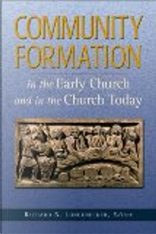 Community Formation by