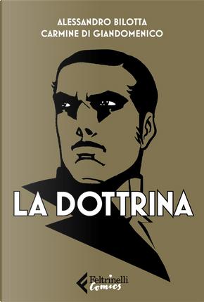 La dottrina by Alessandro Bilotta, Carmine Di Giandomenico
