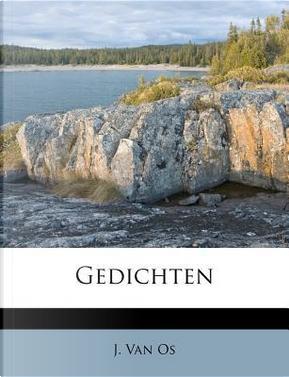 Gedichten by J Van Os