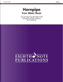 Hornpipe by Alfred Publishing Staff