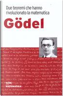 Gödel by Gustavo Ernesto Piñeiro