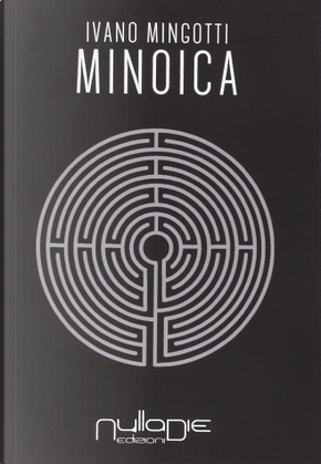 Minoica by Ivano Mingotti