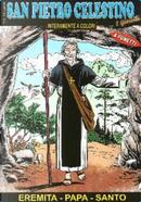 San Pietro Celestino by Angelo Spina
