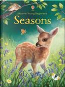 Seasons (Young Beginners) by Emily Bone