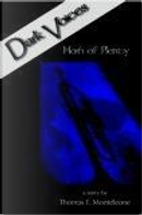 Dark Voices Volume 1 by Thomas F. Monteleone