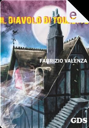 Il diavolo di Tourette by Fabrizio Valenza