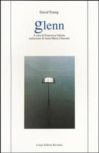 Glenn by David Young