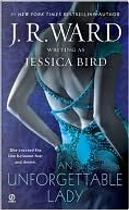 An Unforgettable Lady by Jessica Bird