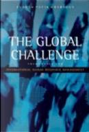 The Global Challenge by Paul Evans, Vladimir Pucik
