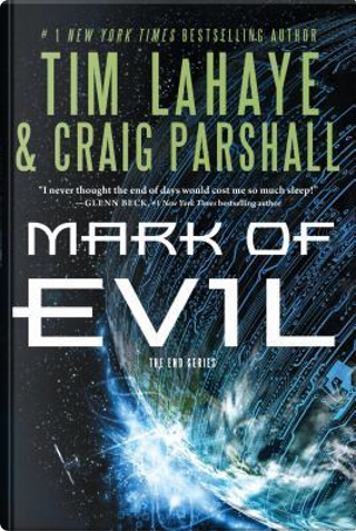 The Mark of Evil by Tim F. LaHaye