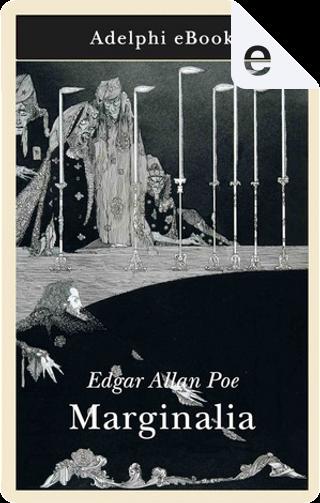 Marginalia by Edgar Allan Poe