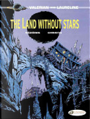 The Land Without Stars by Pierre Christin