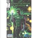 Lanterna Verde n. 130 by Grant Morrison, Robert Venditti
