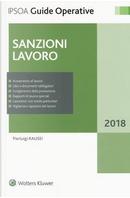 Sanzioni lavoro by Pierluigi Rausei
